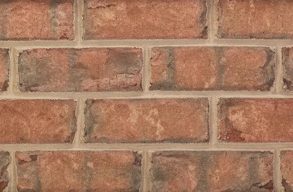 Lawrenceville Burnstein Brick