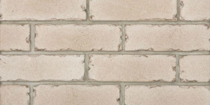 Canada Collection Burnstein Brick